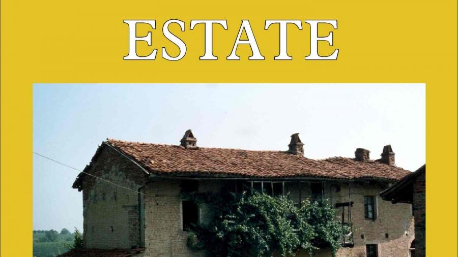 ALTRA_ESTATE_ESTERNA
