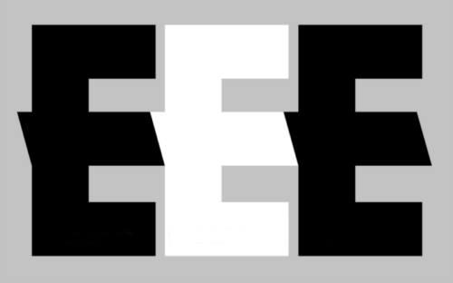 Edizioni Esordienti Ebook