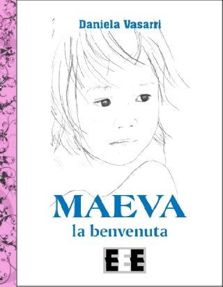 Maeva_EEE