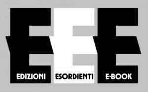 logo-edizioni-esordienti-e-book1