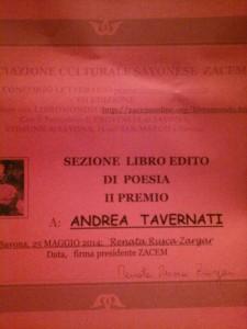 tavernati1