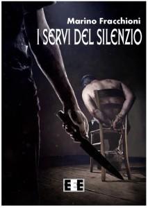 i servi del silenzio: action thriller
