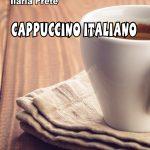 Cappuccino_ESTERNA