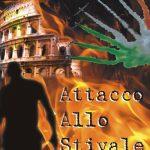 Cirillo_Attacco