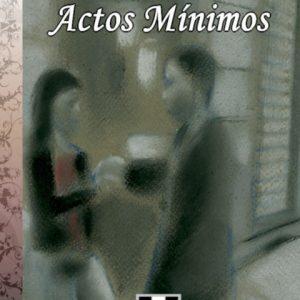 actos minimos