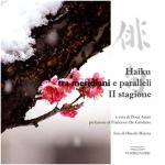 cover-haiku-Meridiani Paralleli