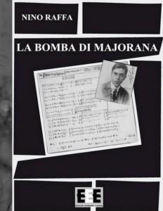 la bomba di Majorana