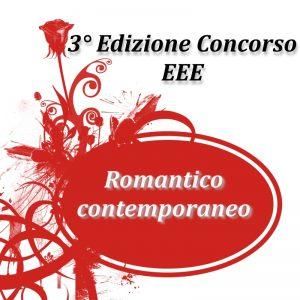 logo concorso EEE1