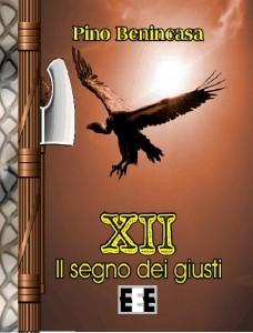 XII il segno dei giusti