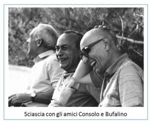 csgp_10_Sciascia_Consolo_Bufalino.jpg.