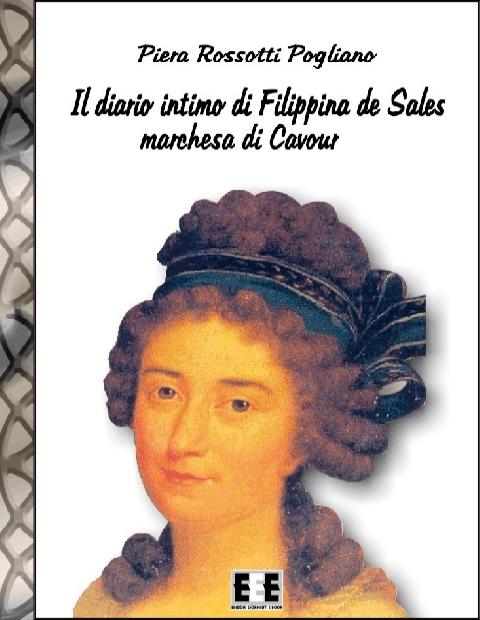 il diario intimo di Filippina