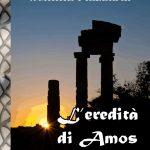 l'eredità di Amos