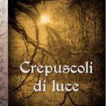 Crepuscoli_di_luce
