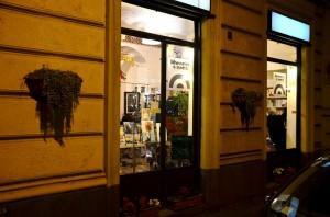 libreria A-zeta