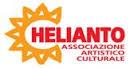 Helianto
