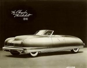 Chrysler-Thunderbolt-1941