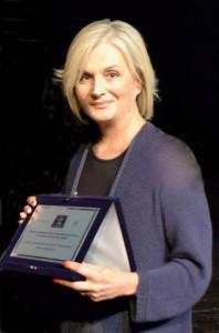 Maria Gabriella Olivi, premiazione (5) (1)