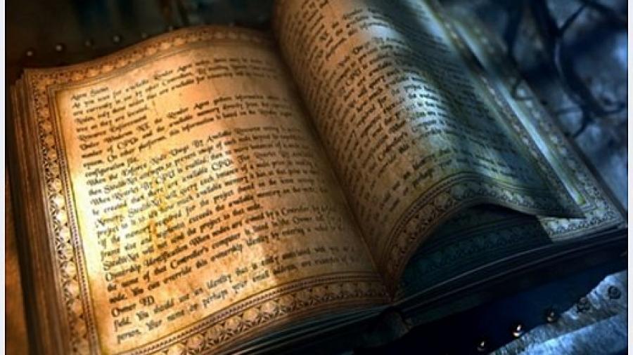 libri-medioevo_01