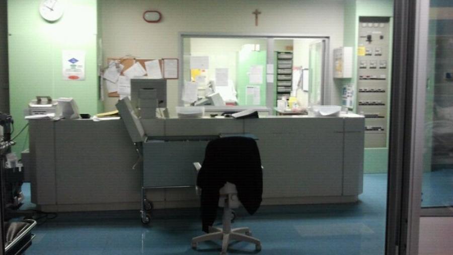 IMG-20120913-WA0000
