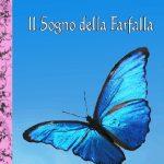 Cover_farfallaEEEcon_banda
