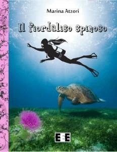Fiordaliso_cover_EEE