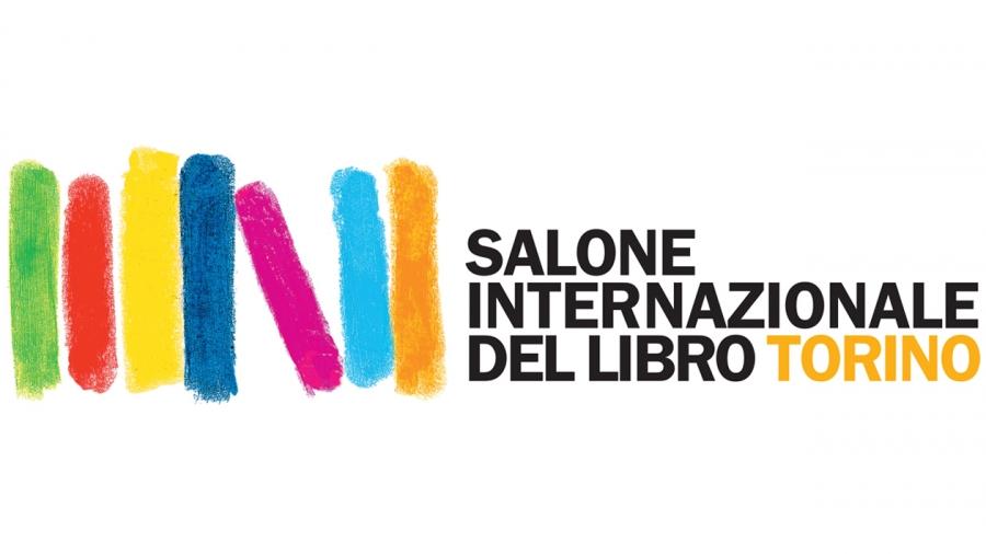 logo-salone-libro-high