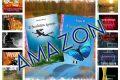 EEE nelle promozioni di Amazon