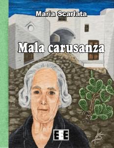 Scarlata_carusanza