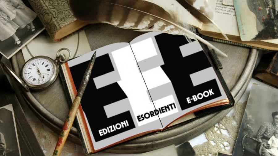 logo-edizioni-esordienti-e-book1_abstract-644