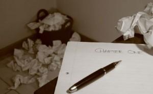 scrittori-consapevoli
