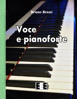 Bruni_Voce_piano_EEE