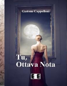 Cappelloni_Ottava_nota_EEE