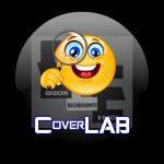coverlab logo