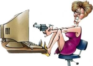 blog-frustration1