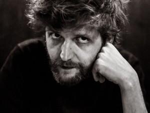 Giuseppe Peveri