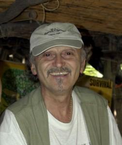 Enzo Maolucci