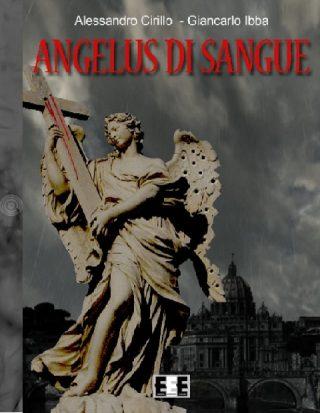 Angelus_EEE