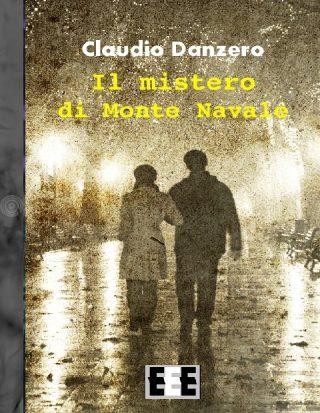 MonteNavale_EEE