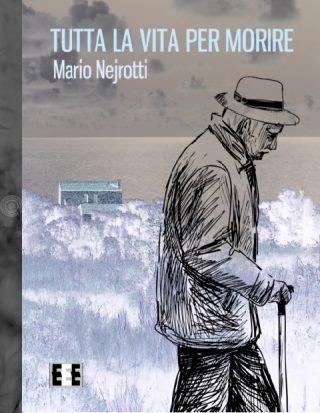 Nejrotti_EEE