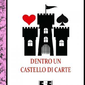 Atzori_castello_EEE