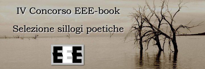 concorso poesia logo