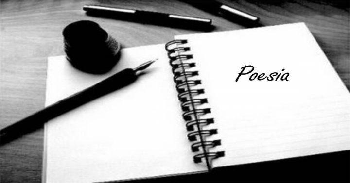 188_poesia