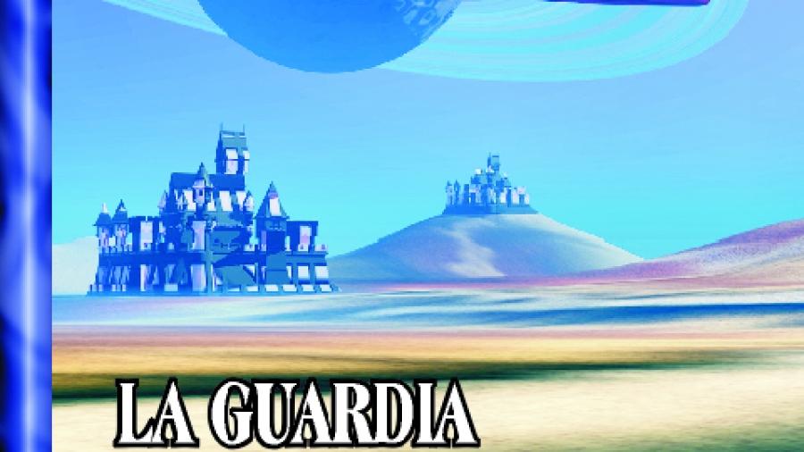 Guardia_EEE