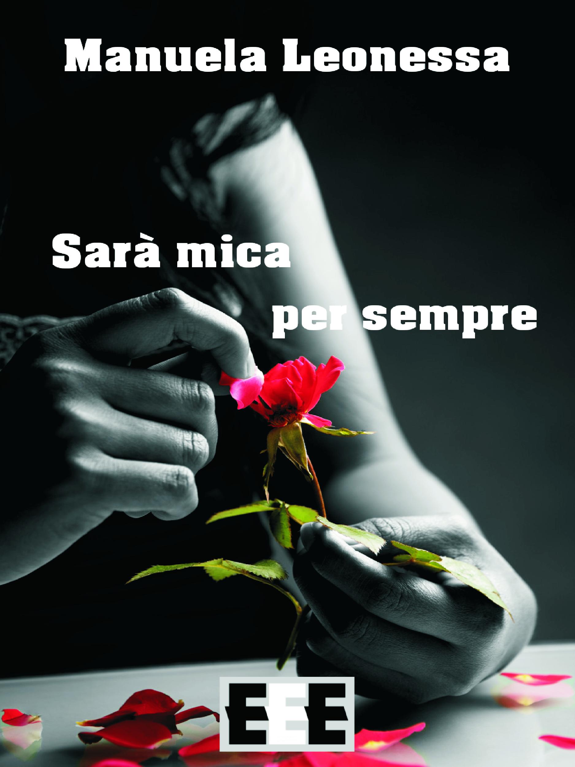 Leonessa_EST