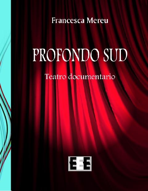 Profondosud_EEE