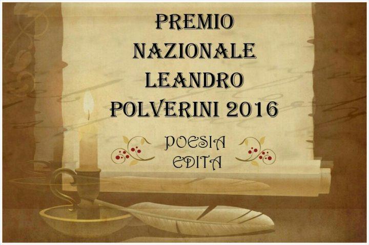 banner_Polveriniconbordo