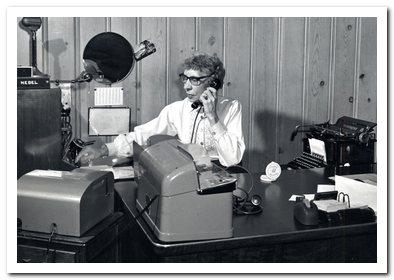 1961-receptionist-394px