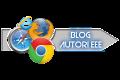 I blog dei nostri autori