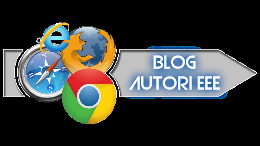 blog-autori-eee