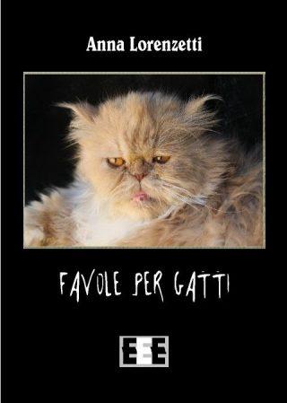 favole-per-gatti